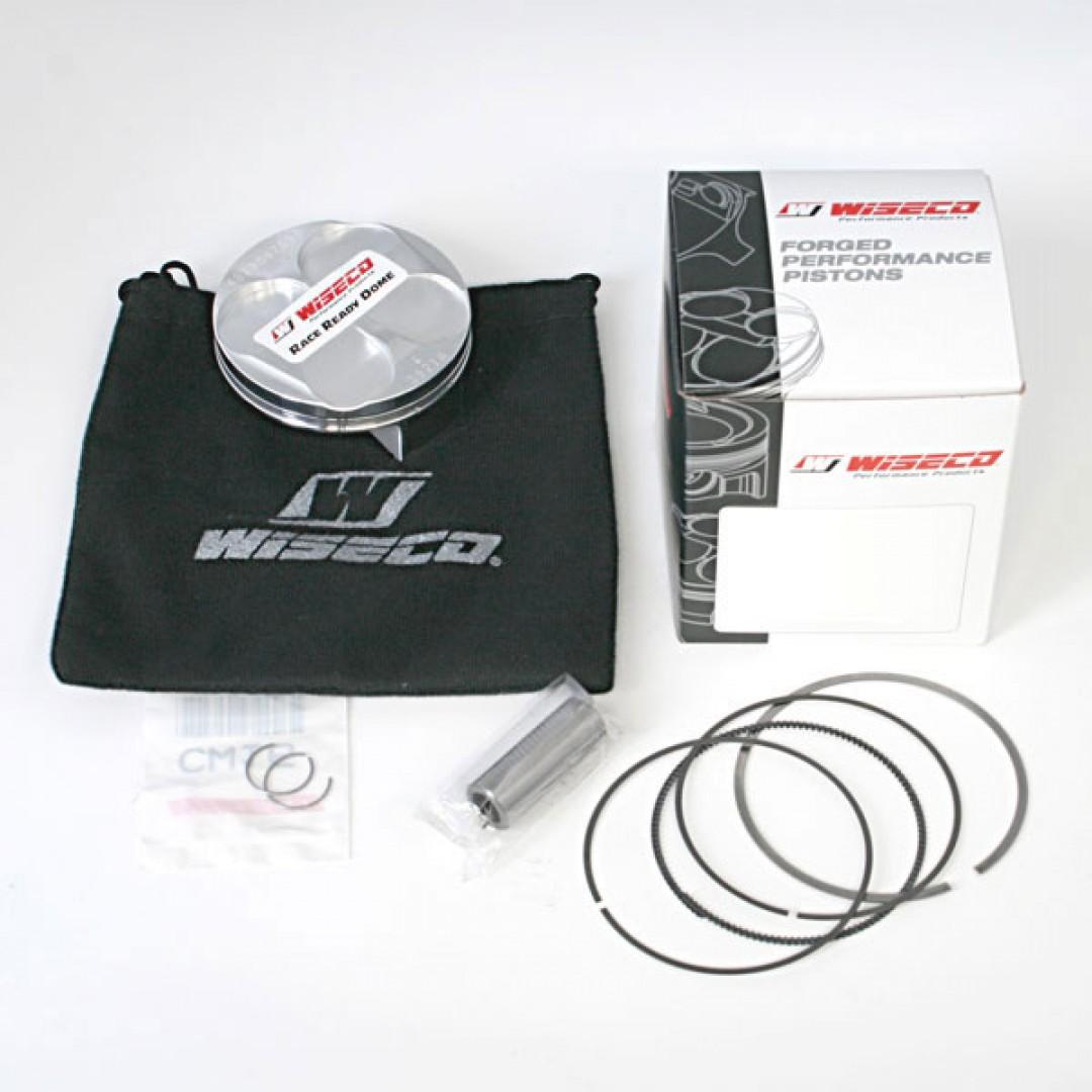 Wiseco piston kit 4829M Honda CRF 250R ,Honda CRF 250X