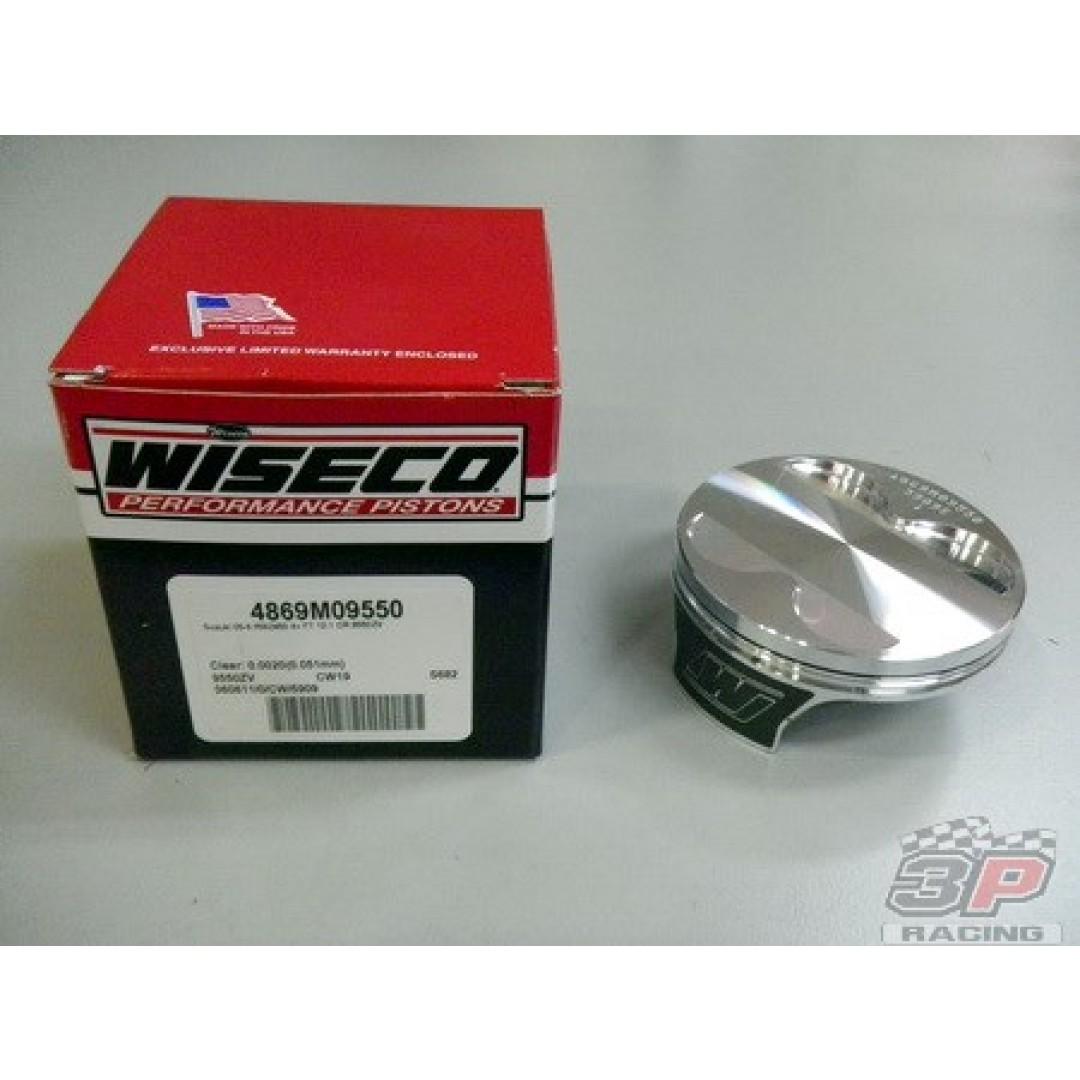 Wiseco piston kit 4869M Suzuki RMZ 450 2005-2007