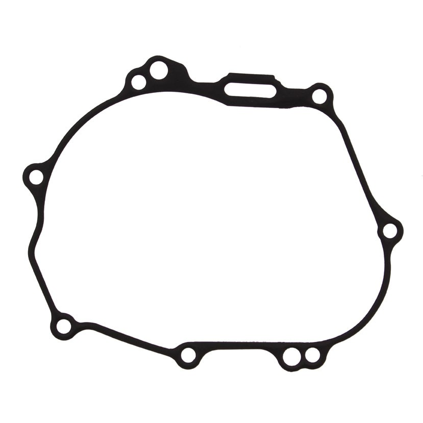 prox ignition cover gasket 19 g92415 yamaha yzf 450  yzf