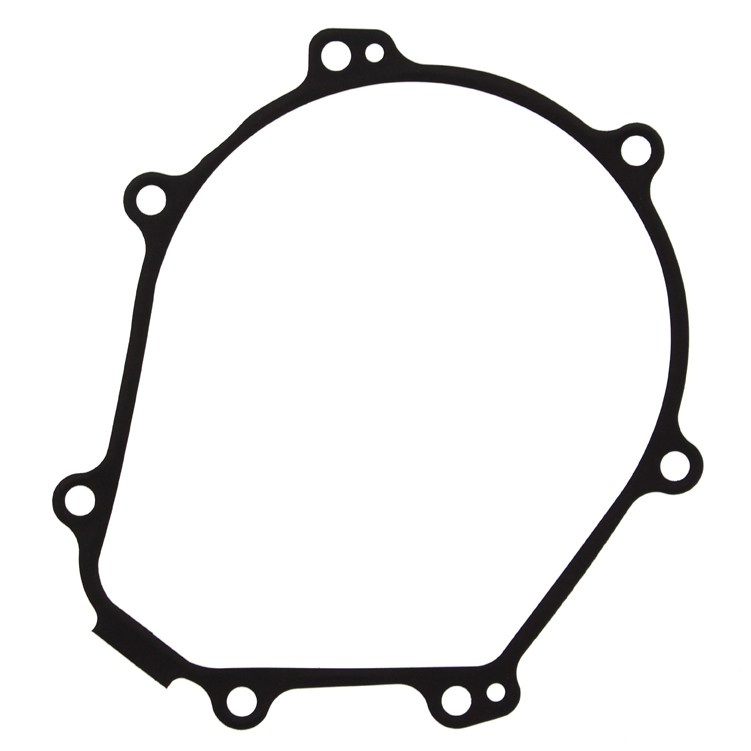 prox ignition cover gasket 19 g96416 ktm sx