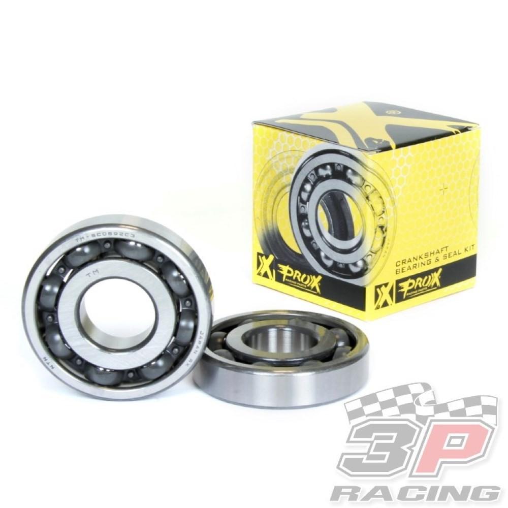 ProX Crankshaft Bearing /& Seal Kit 23.CBS14096
