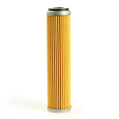 ProX Oil Filter 54.64631