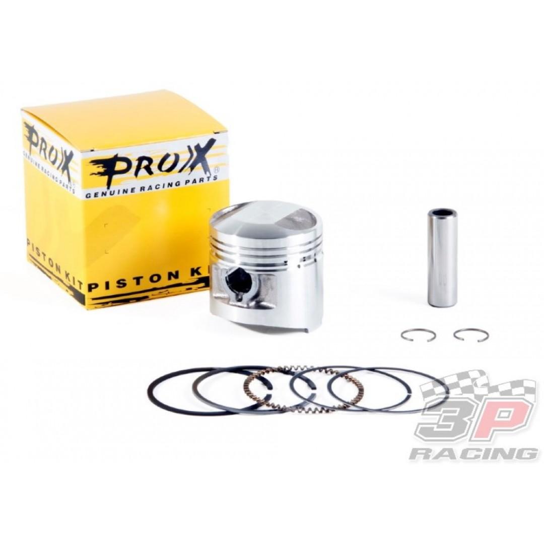 ProX piston kit 01.1176 Honda XL 125S ,Honda CG 125 All Years