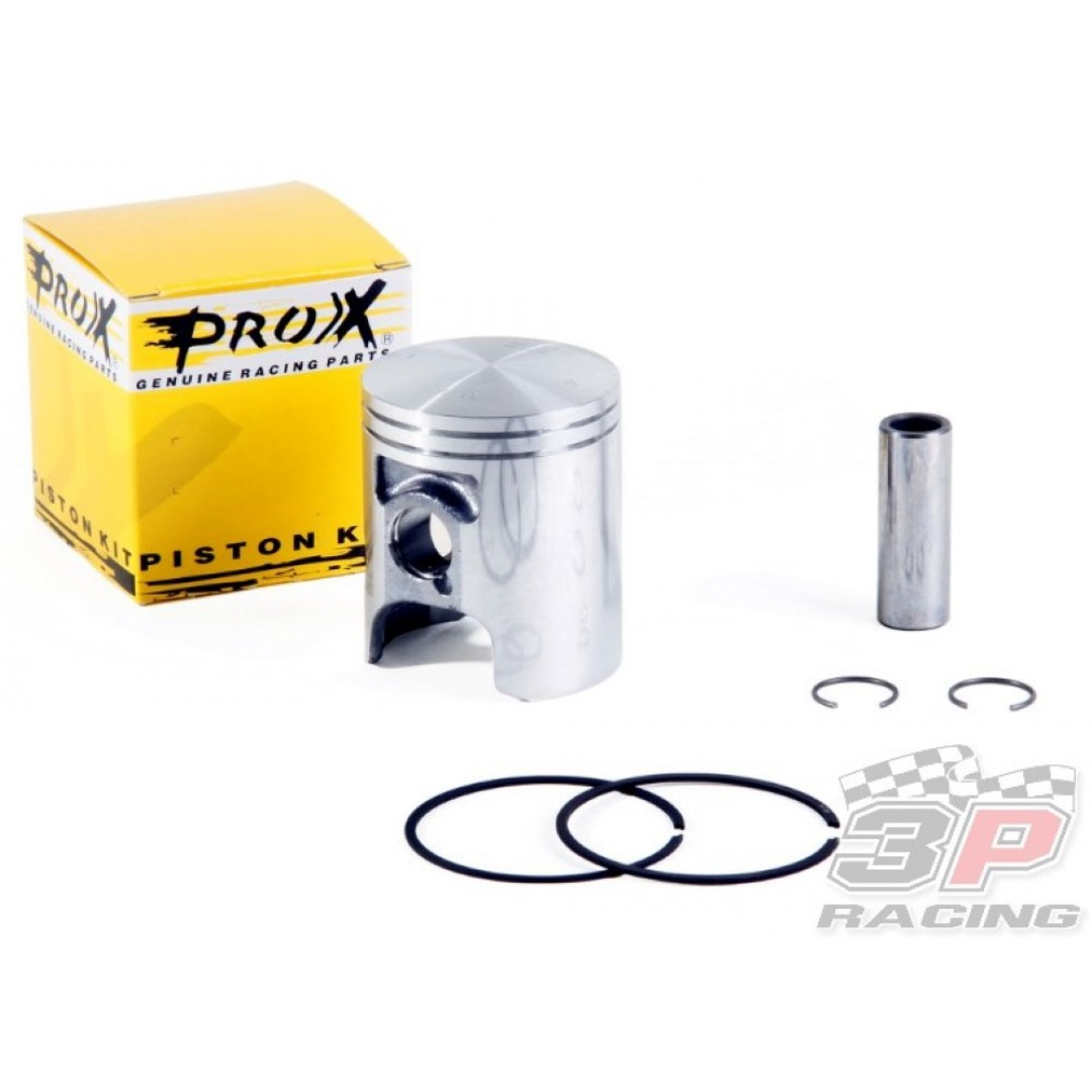 ProX piston kit 01.1200 Honda MTX 125 1983-1995