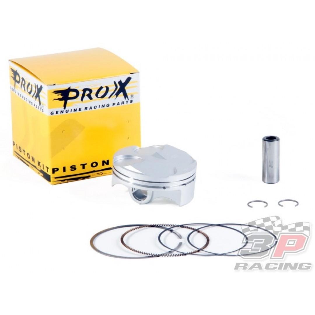 ProX piston kit 01.1232 Honda CRF 150R 2012-2016