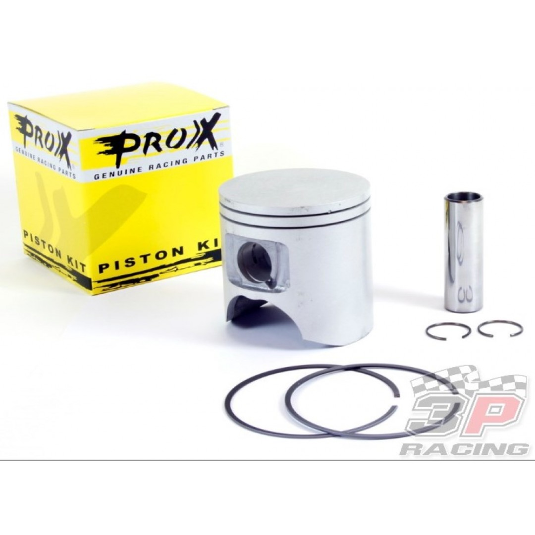 ProX piston kit 01.4515 Jet Ski Kawasaki