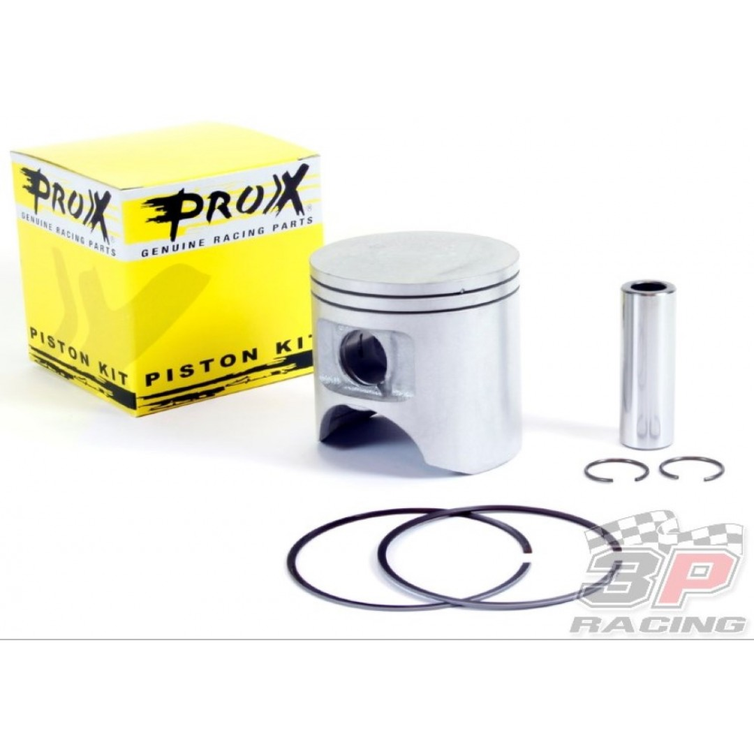 ProX piston kit 01.4523 Jet Ski Kawasaki SX-R 800 2003-2011