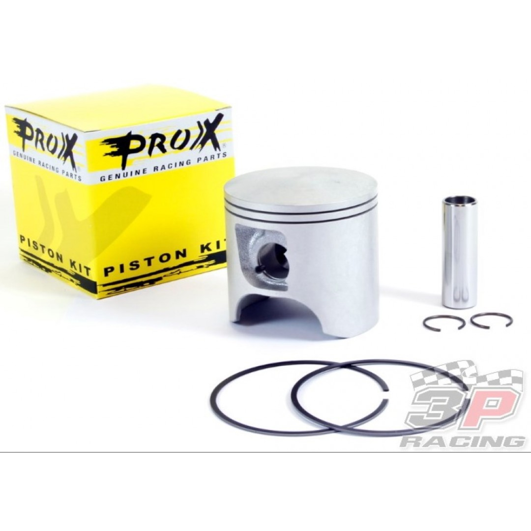 ProX piston kit 01.5508 Jet Ski Sea-Doo