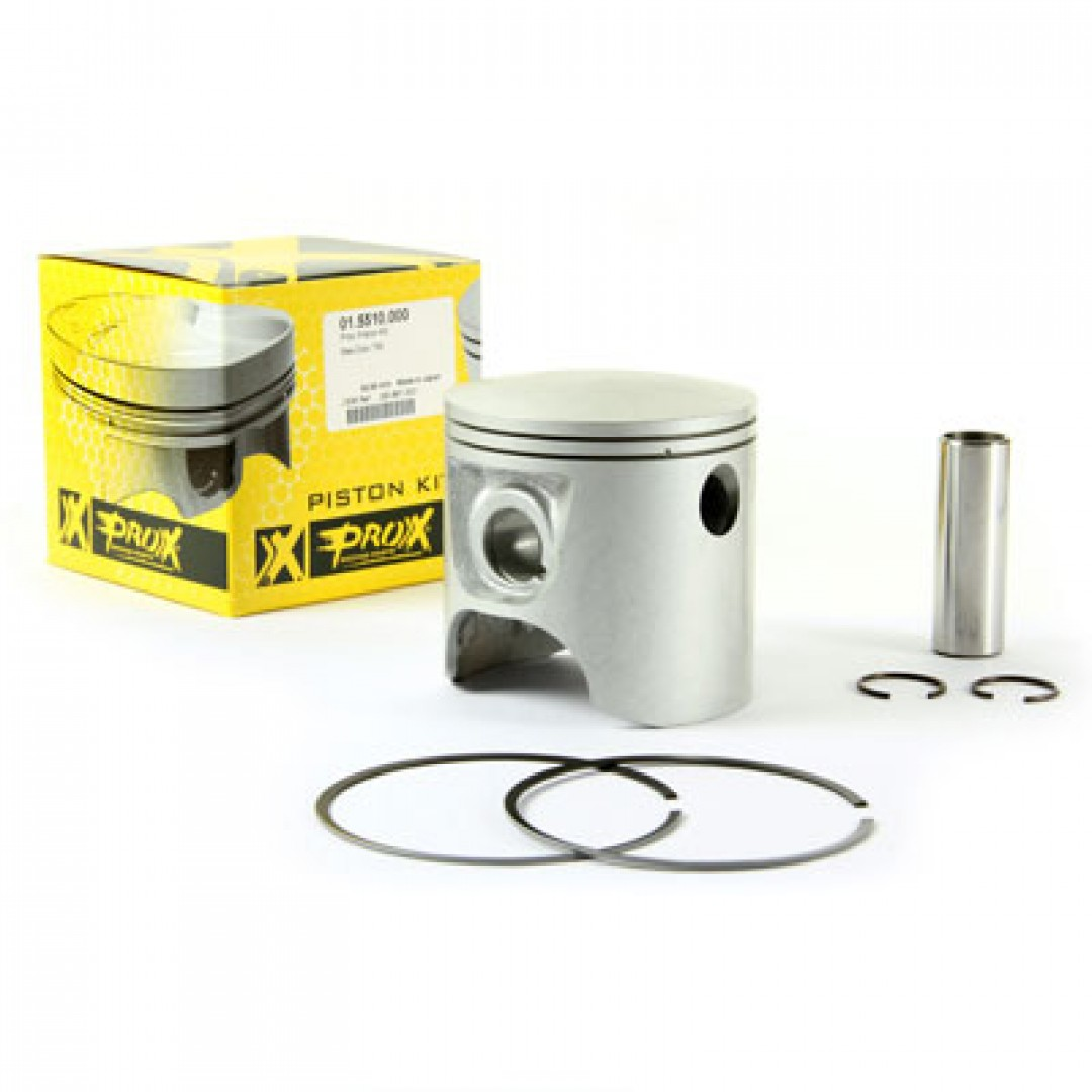 ProX piston kit 01.5510 Jet Ski Sea-Doo