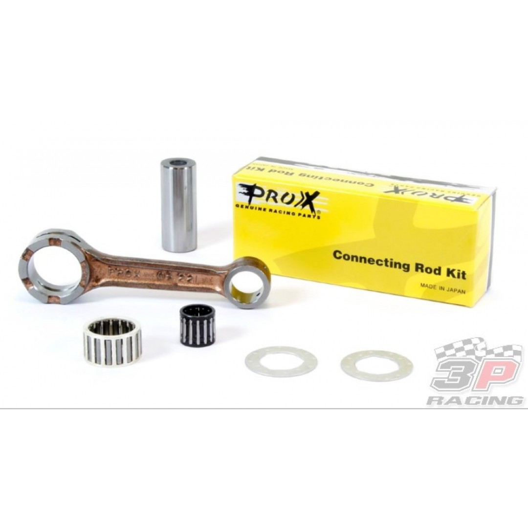 ProX connecting rod kit 03.2221 Yamaha YZ 125 2001-2004