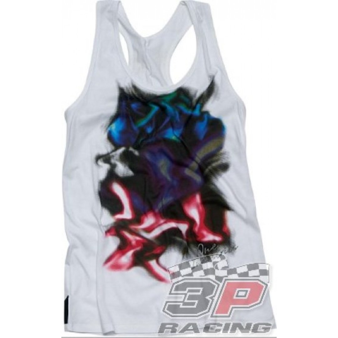 ONE Industries Mecca girls tank top 03097-011