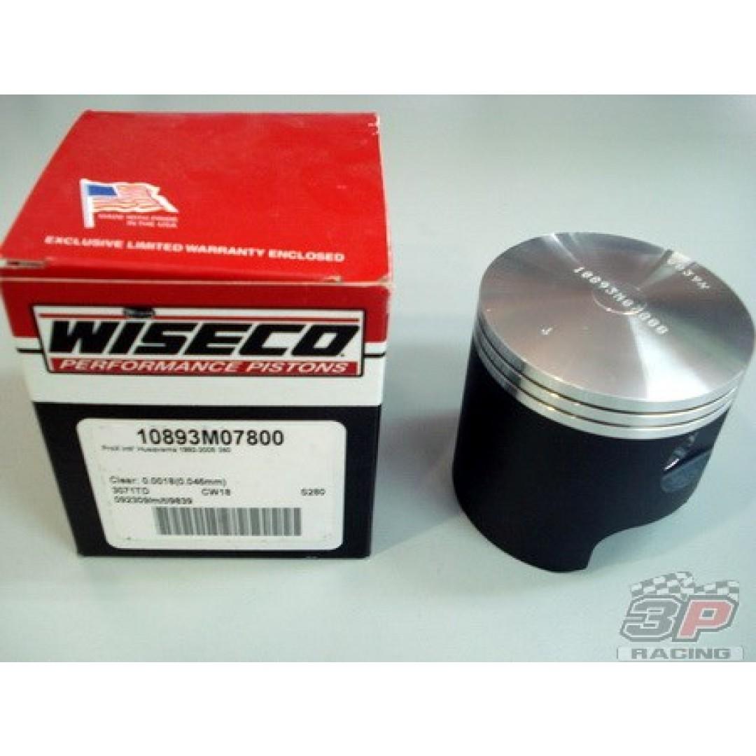 Wiseco piston kit 10893M Husqvarna WR 360 ,Husqvarna CR 360