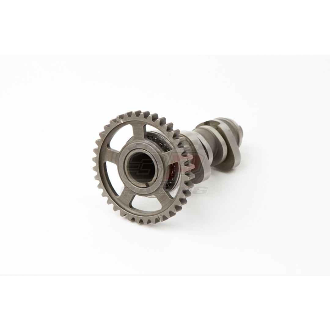 Hot Cams 2072-1IN Stage 1 Intake Camshaft~