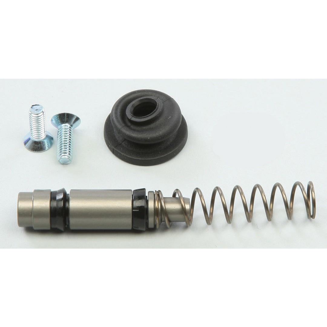 ProX clutch master cylinder rebuild kit 16.940006 KTM SX 125, SX 150 2016-2019, SX-F 250, SX-F 350 2016-2018