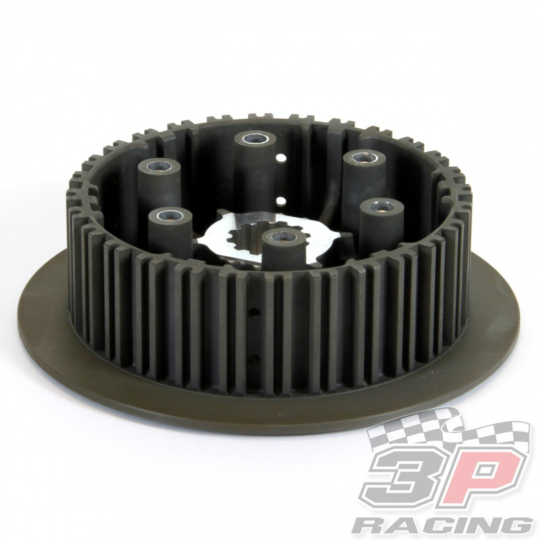 ProX clutch inner hub 18.1413 Honda CRF 450R 2013-2016