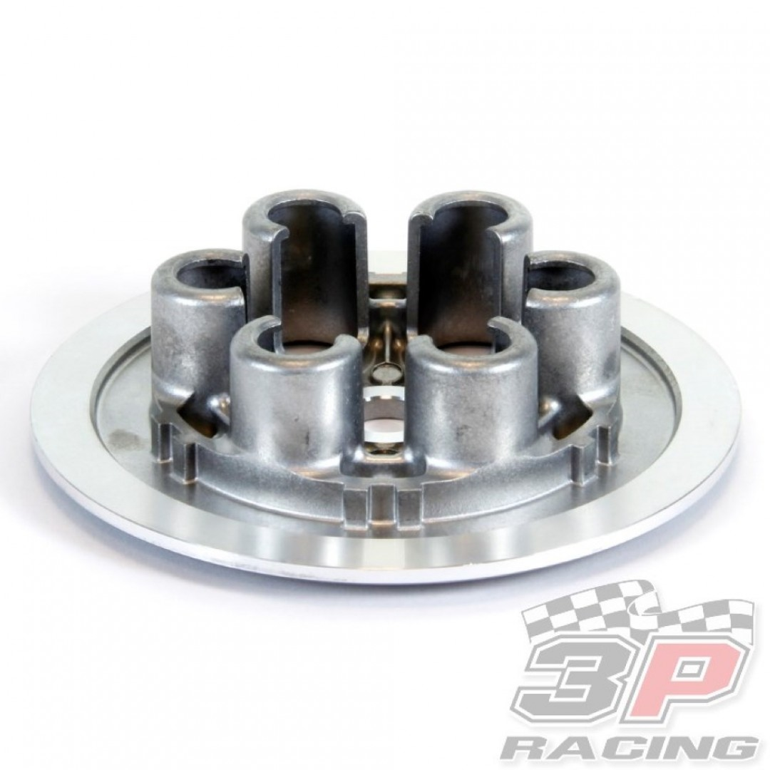 ProX clutch inner hub 18.1405 Honda CRF 450X 2005-2016