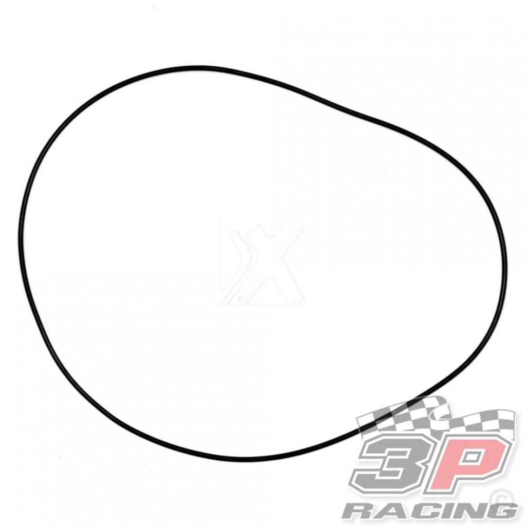 ProX outer clutch cover gasket 19.G1402 Honda CRF 450R, CRF 450X, ATV TRX 450R, TRX 450ER