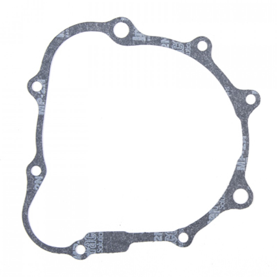 ProX ignition cover gasket 19.G91333 Honda CRF 230F 2003-2013