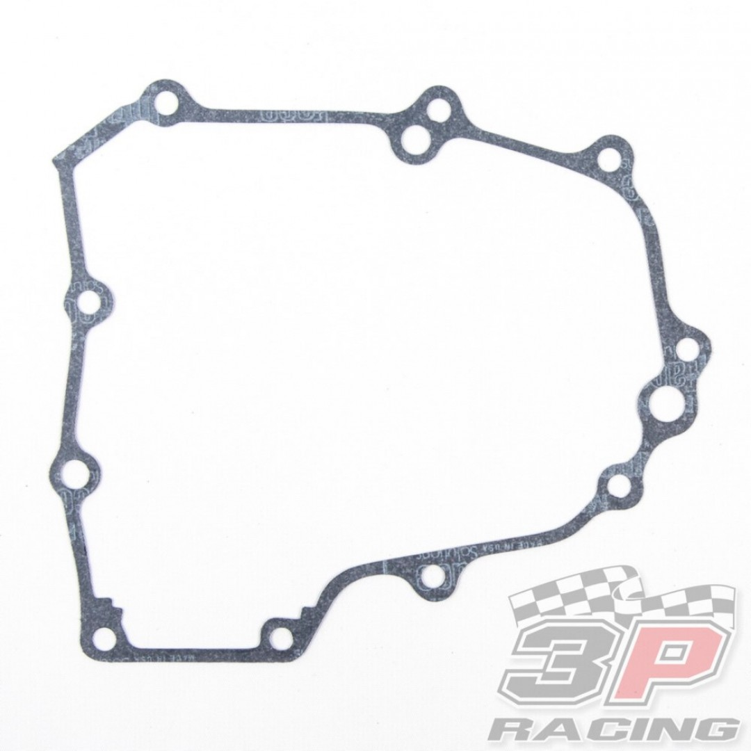 ProX ignition cover gasket 19.G91340 Honda CRF 250R 2010-2016