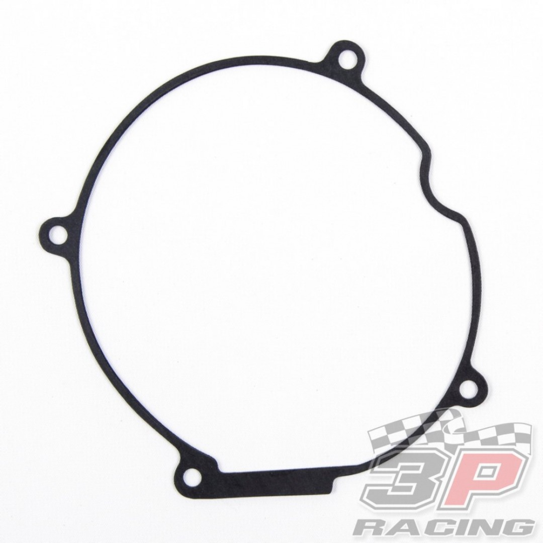 ProX ignition cover gasket 19.G91585 Honda CR 500 1985-2001