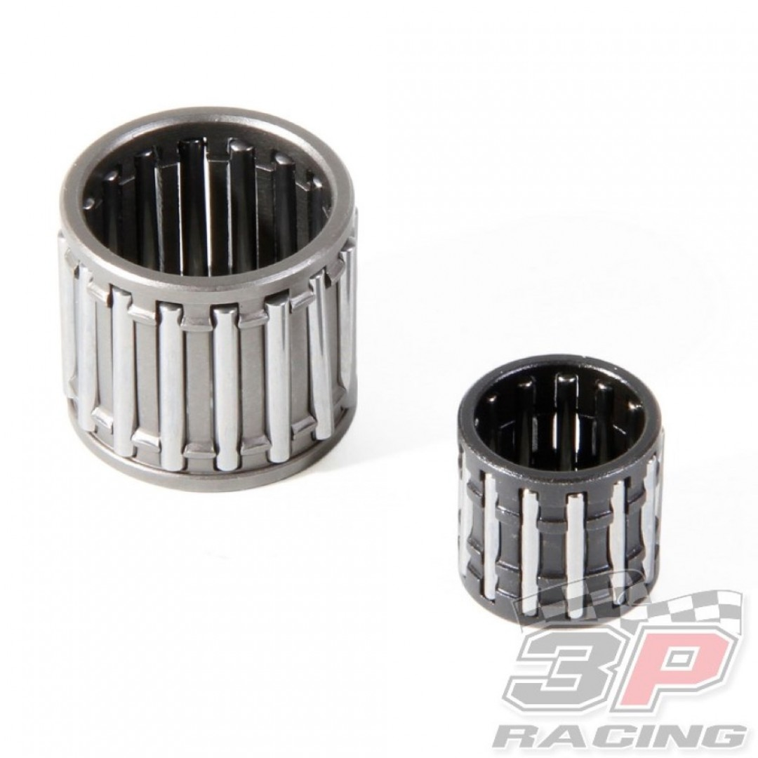 ProX top end bearing 21.3349 Suzuki RGV 250, TSR 125, aprilia RS 250