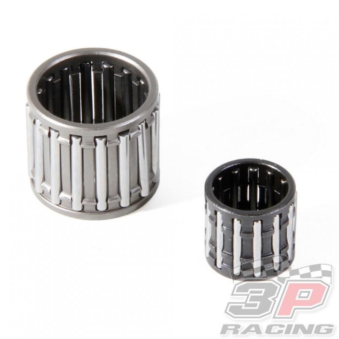 ProX top end bearing 21.4305 Kawasaki KX 250, KDX 250, ATV KXF 250 Tecate