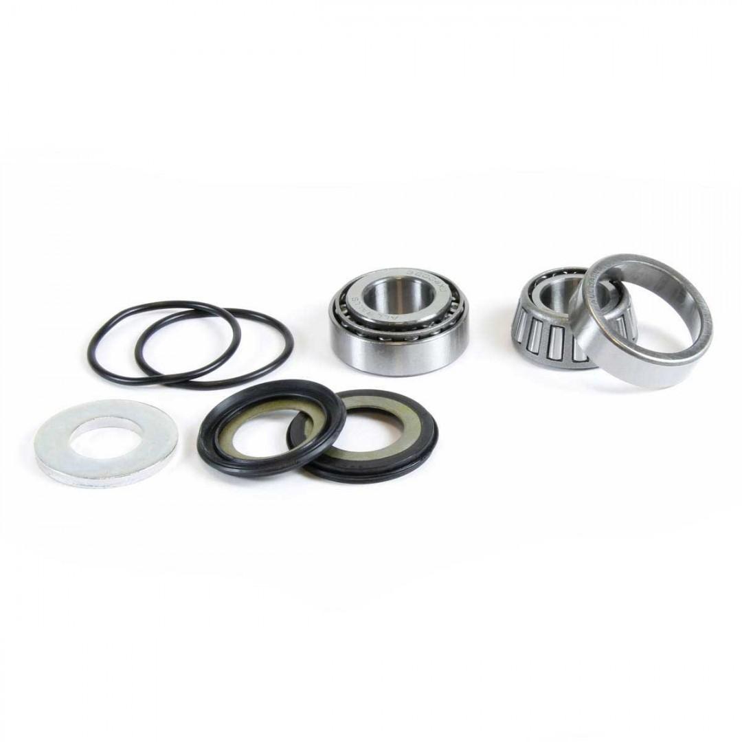 ProX Steering Bearing Kit 24.110026 for KTM//Husaberg