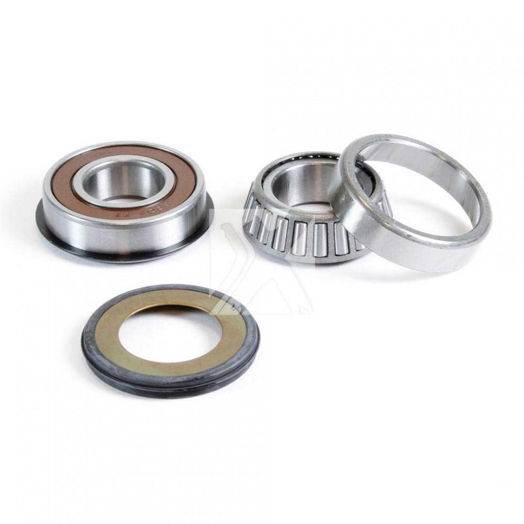 All Balls Racing 22-1054 steering stem bearing & seal set for Triumph Daytona600, Daytona650, TT600
