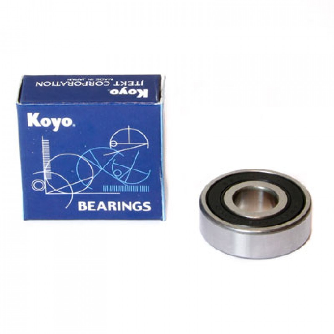 ProX camshaft bearing 23.6201-2RS KTM EXC 250 Racing, EXC 450, SX 450, SMR 450, SX 520, EXC 520, SX 525, EXC 525, SMR 525, SMR 560
