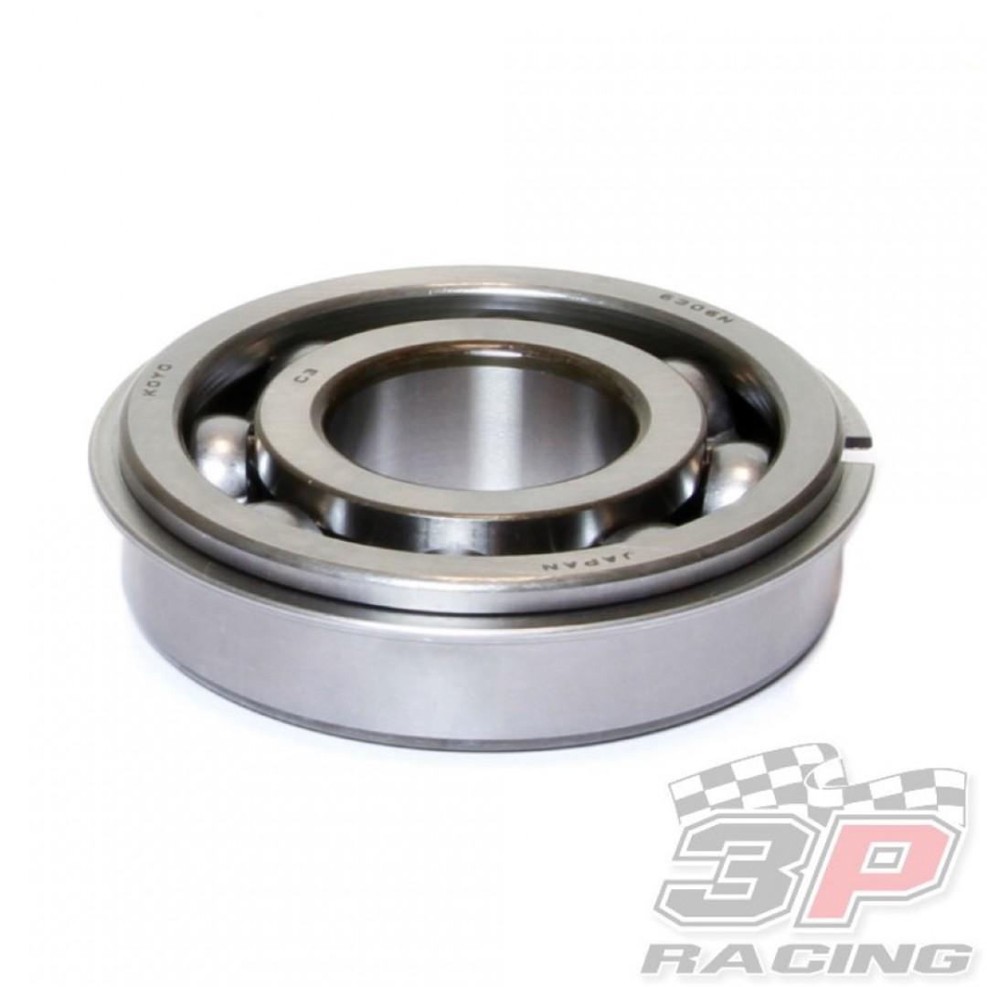 ProX crankshaft bearing 23.6306NR Honda XR 250, XL 250S, Jet ski Kawasaki