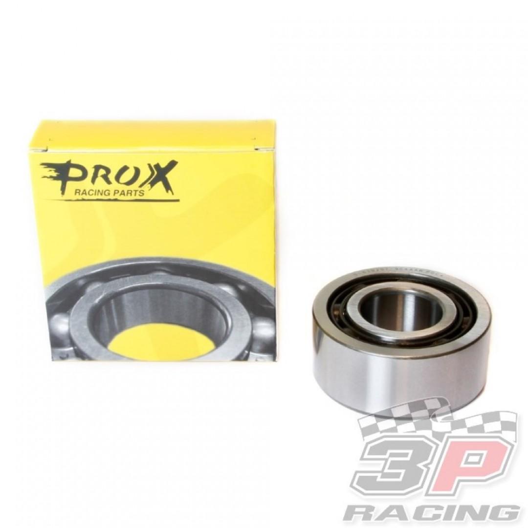 ProX crankshaft bearing 23.83B207 Jet ski Yamaha 650cc, 700cc, 760cc, 1100cc & 1200cc