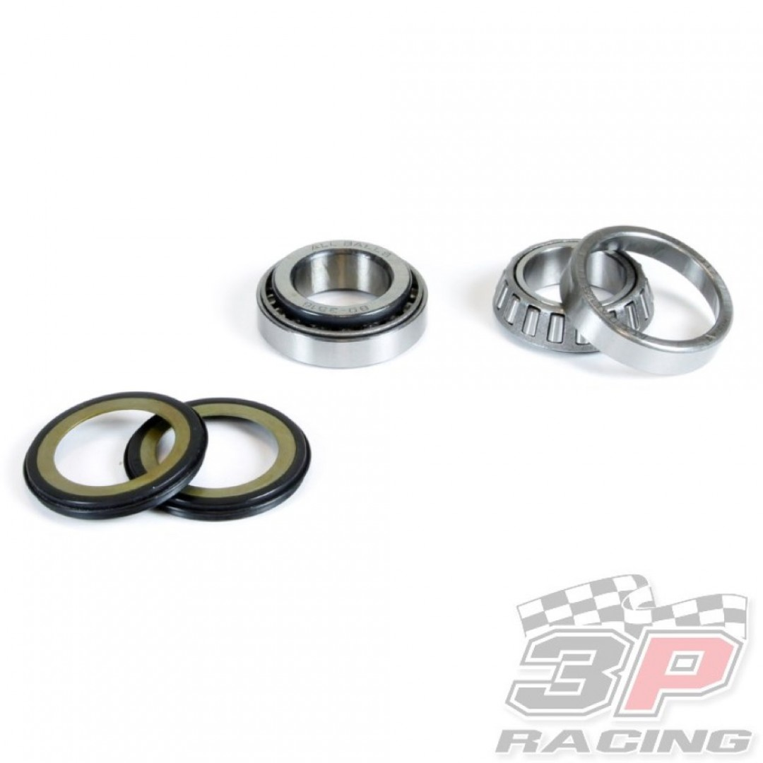 ProX steering bearing kit 24.110002 Honda