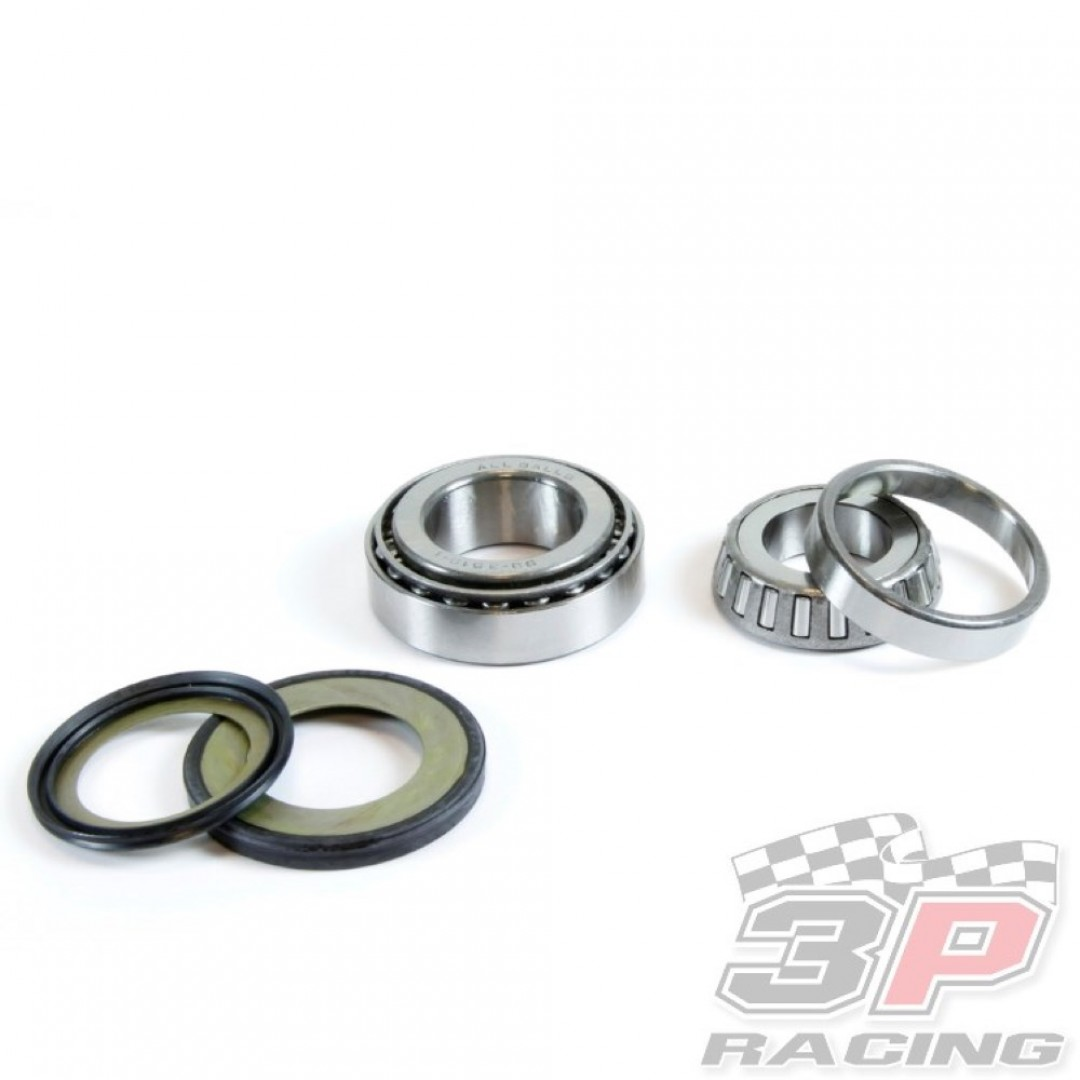 ProX steering bearing kit 24.110019 Suzuki, Yamaha ATV