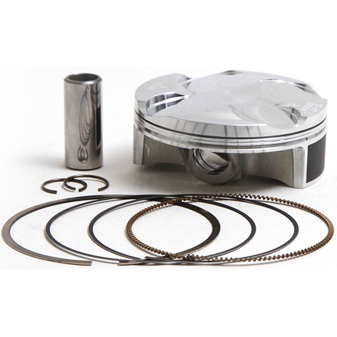 Vertex piston kit 24273 Honda CRF 250R 2018