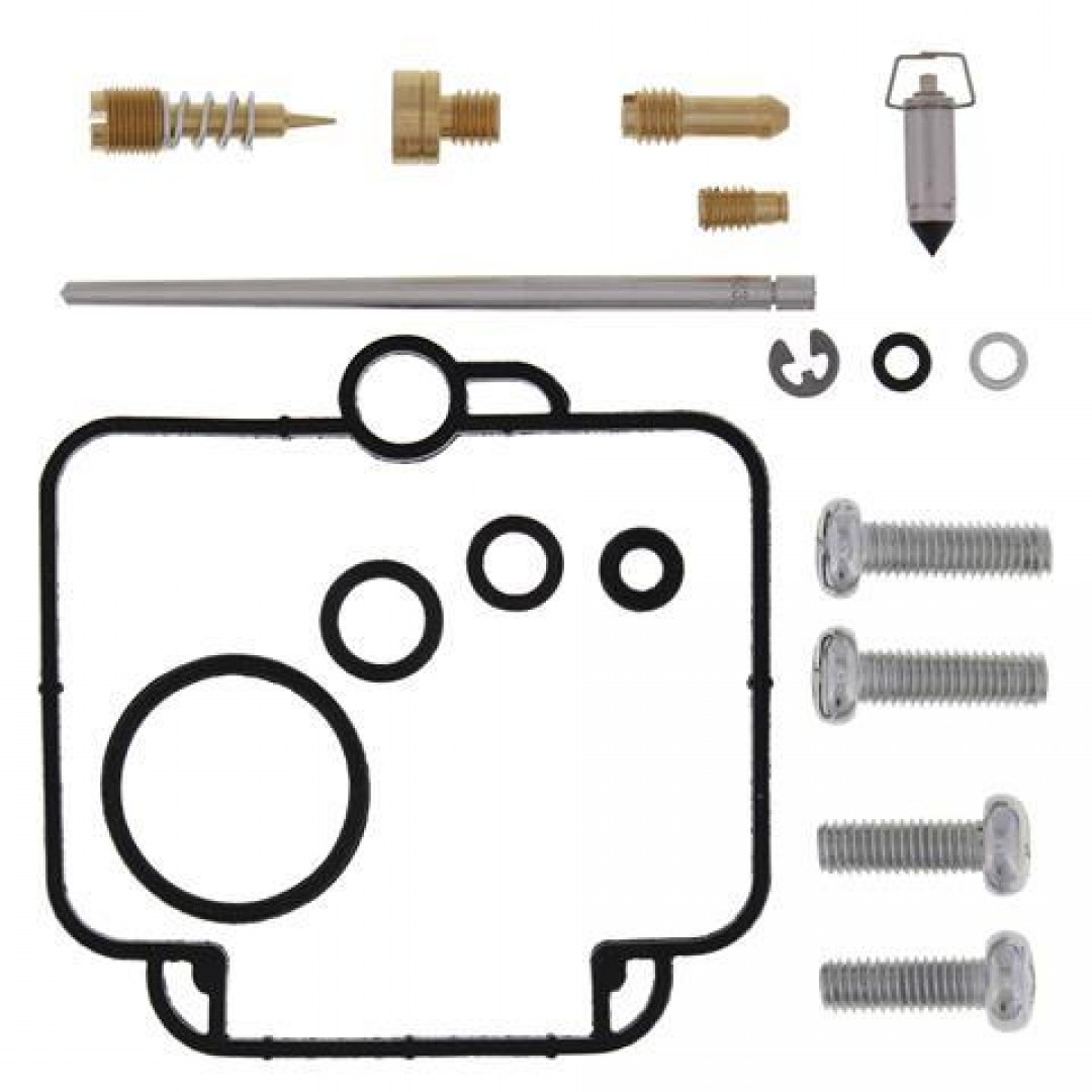 All Balls 26-1157 Carburetor Rebuild Kit