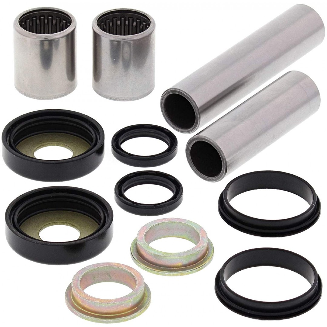All Balls Racing swingarm bearing kit 28-1221 Husqvarna 701 Enduro/Supermoto, KTM LC4 690 Enduro/SMC/Supermoto