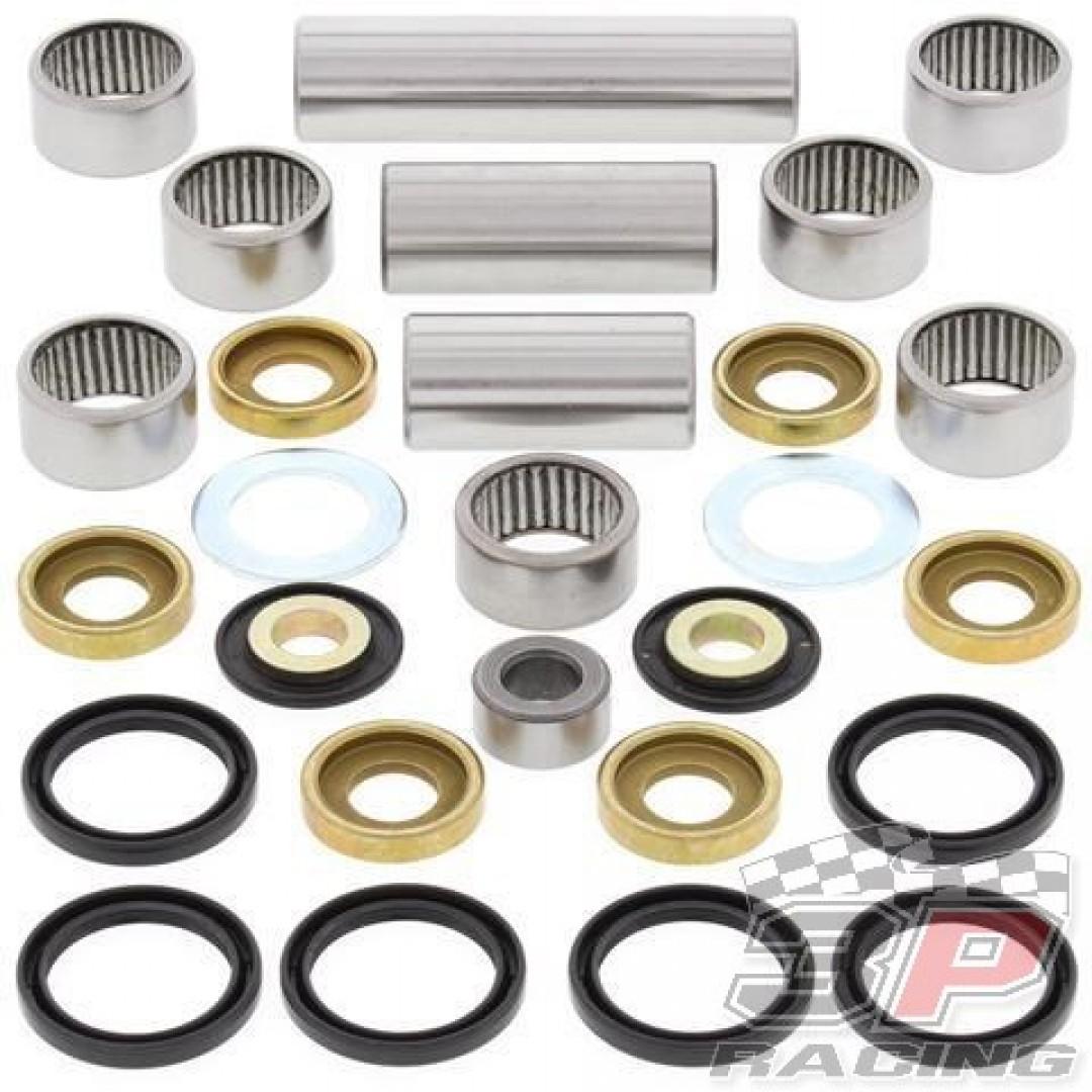 ProX linkage bearing kit 26.110003 Honda CR 125, CR 250