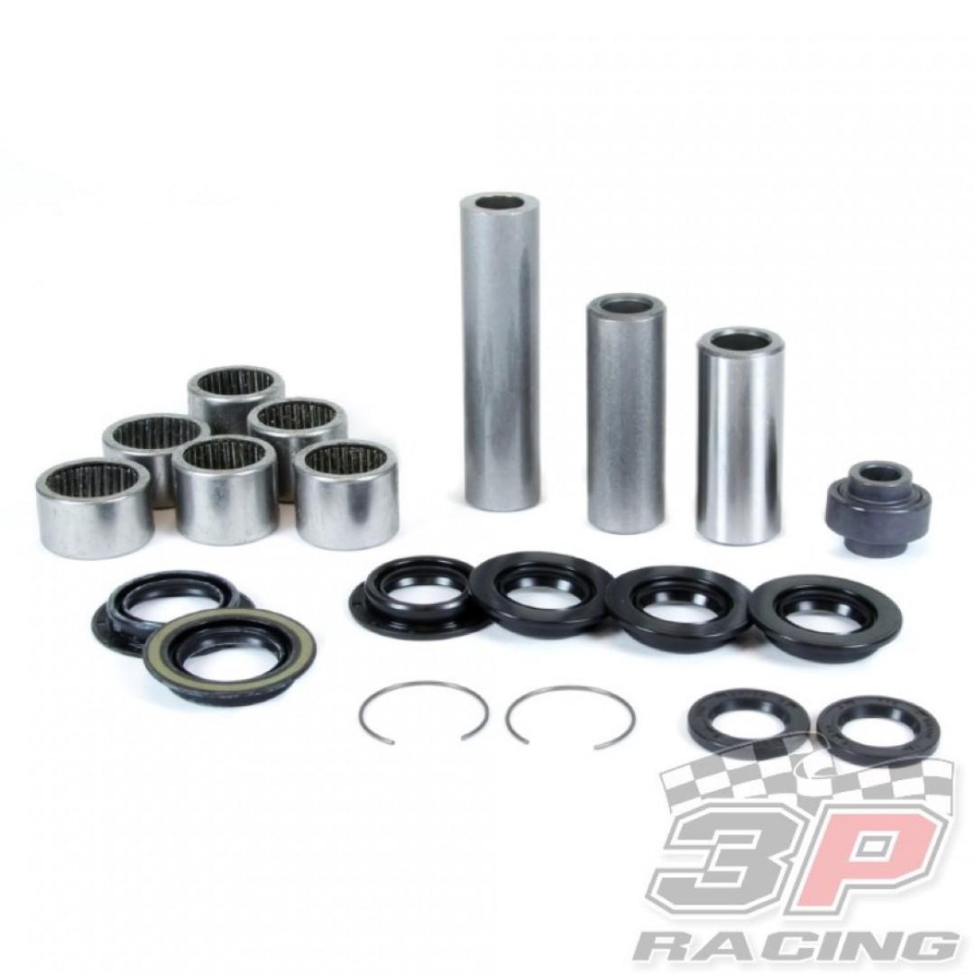 ProX linkage bearing kit 26.110026 Honda CR 125, CR 250, CR 500 1989-1990