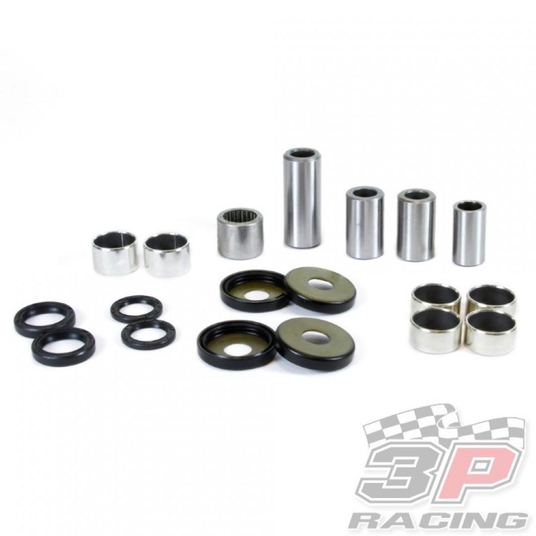 ProX linkage bearing kit 26.110140 ATV Yamaha Raptor 700 2006-2014