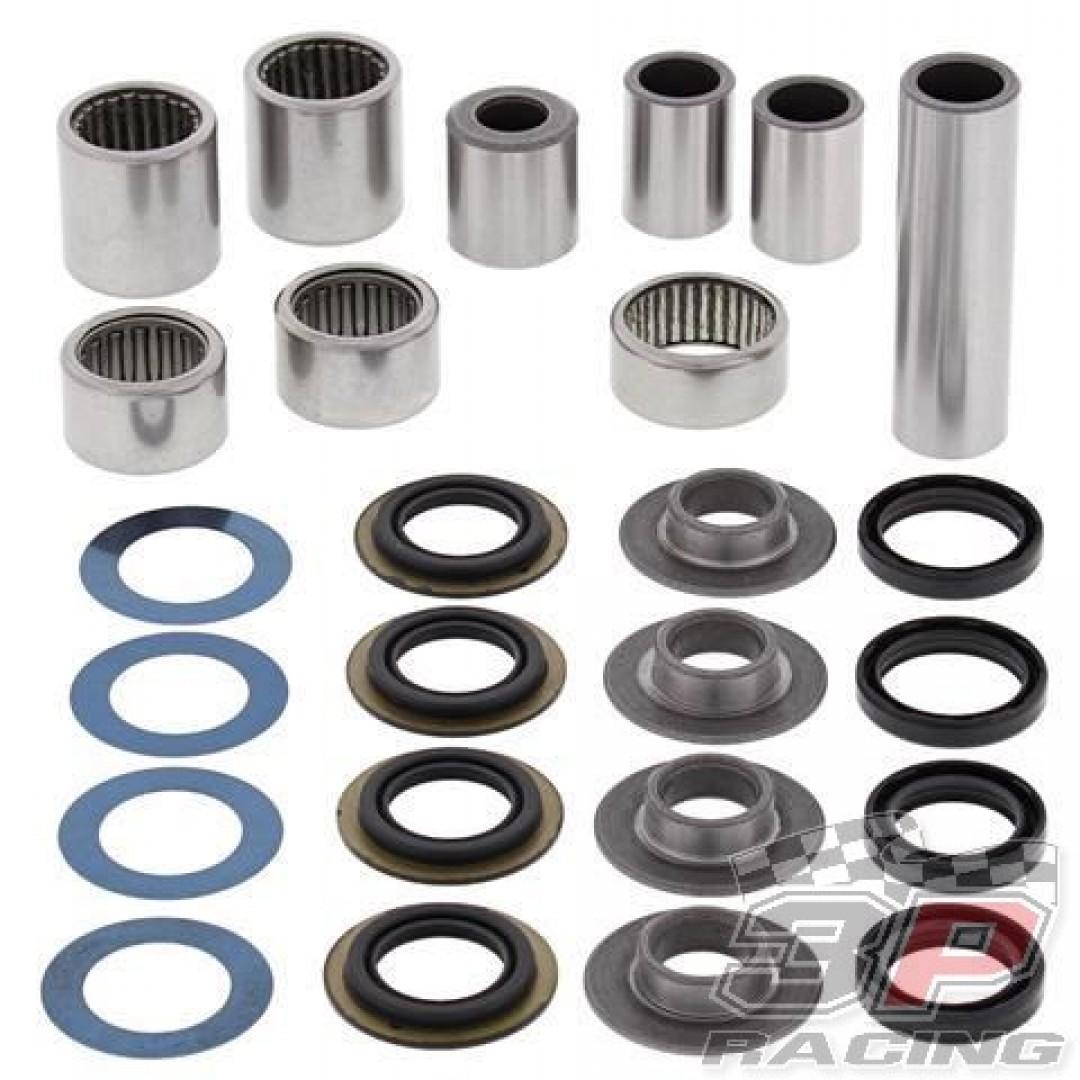 ProX linkage bearing kit 26.110150 ATV Suzuki LT-R 450 2006-2011