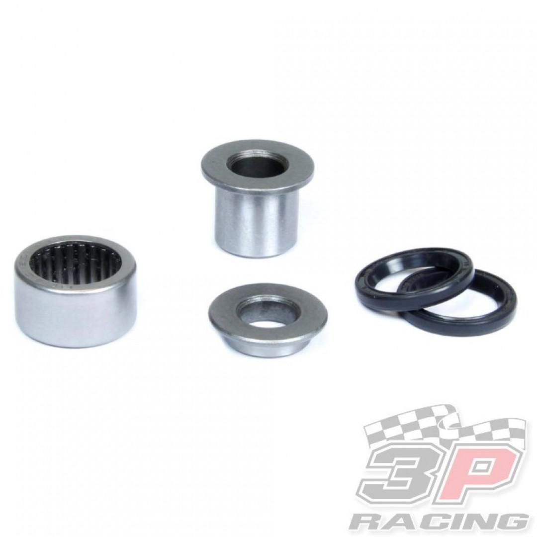ProX rear shock bearing kit 26.310003 Suzuki RM 125, RM 250, RMZ 250, RMZ 450, RMX 450Z, ATV LT-R 450