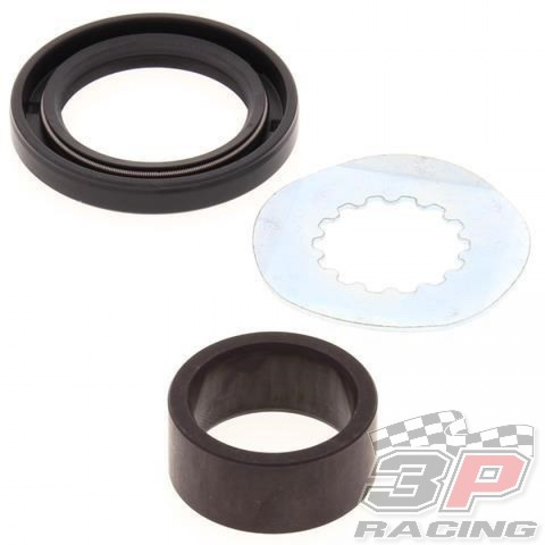 ProX countershaft seal kit 26.640024 Yamaha YZ 85 2002-2014, YZ 125 1987-2004