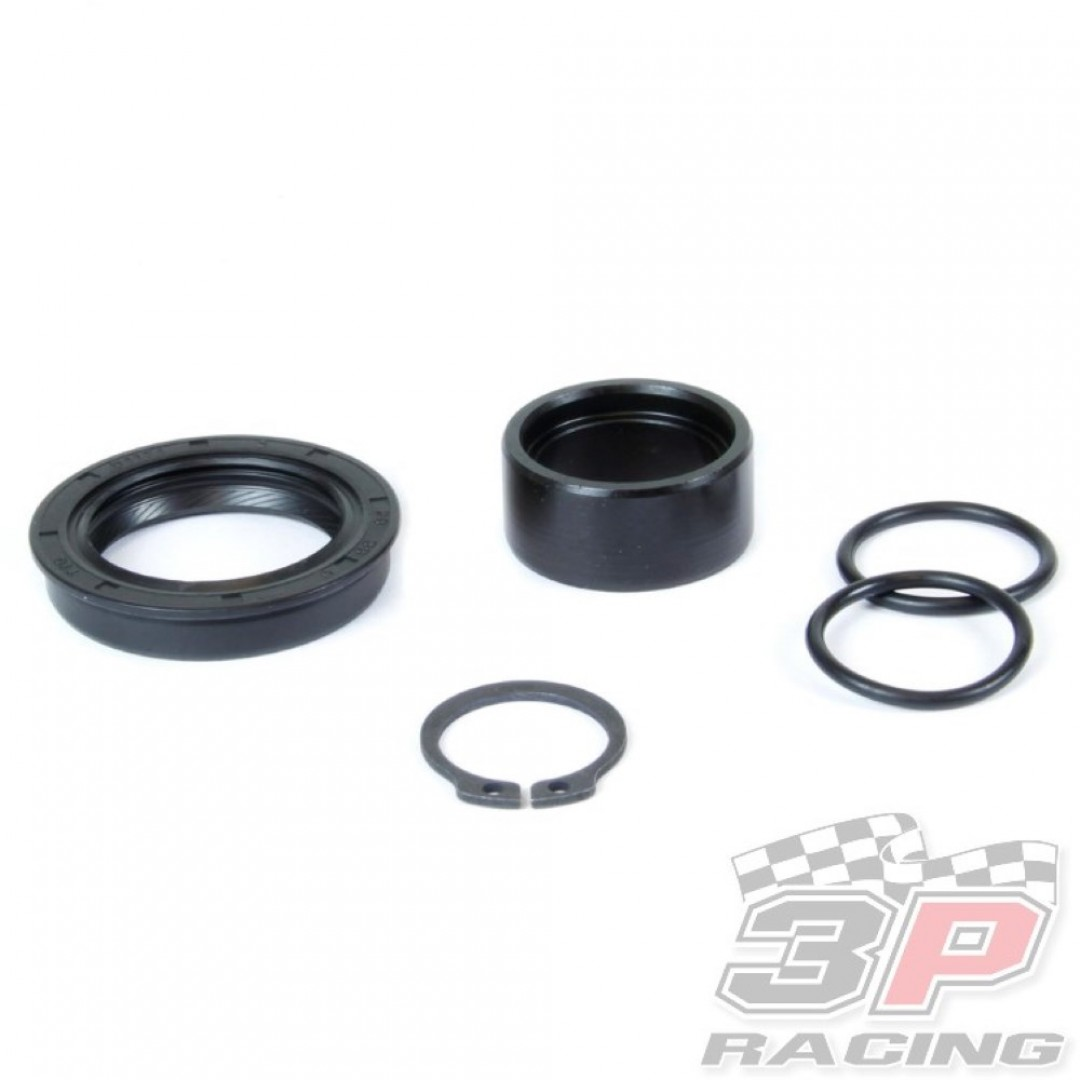 ProX countershaft seal kit 26.640026 Suzuki RM 125 2004-2011, RMZ 250 2007-2012