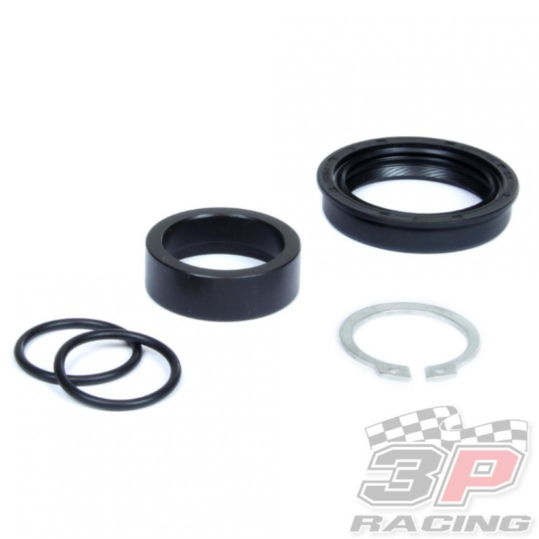 ProX countershaft seal kit 26.640030 Suzuki RMX 450Z 2010-2014, RMZ 450 2005-2014
