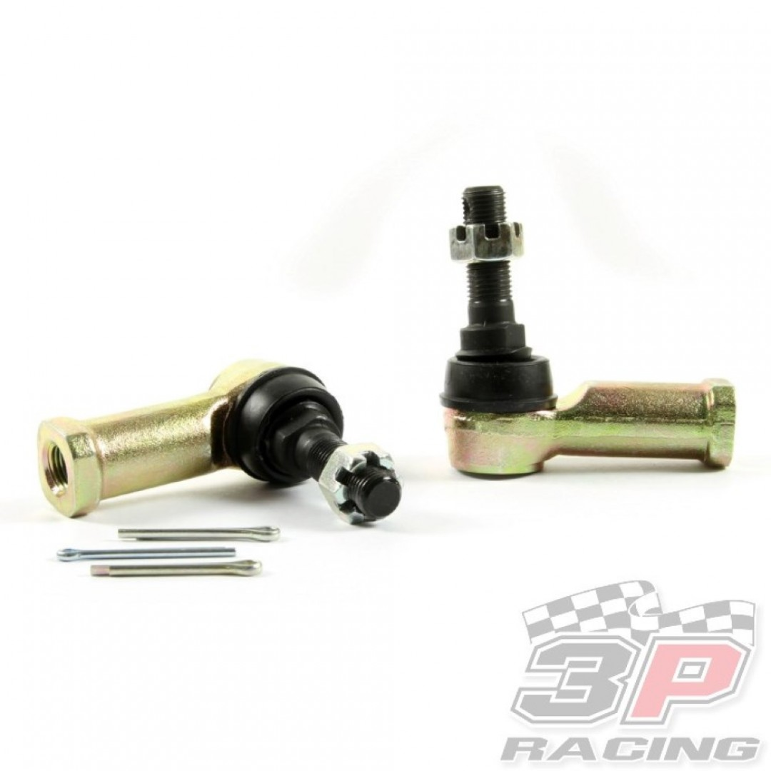 ProX tie rod end kit 26.910034 Can-Am
