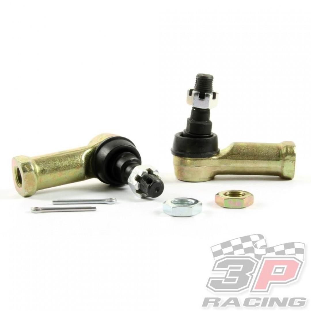 ProX tie rod end kit 26.910053 Honda TRX 500FA/FE/FM, TRX 650 Rincon, TRX 680 Rincon