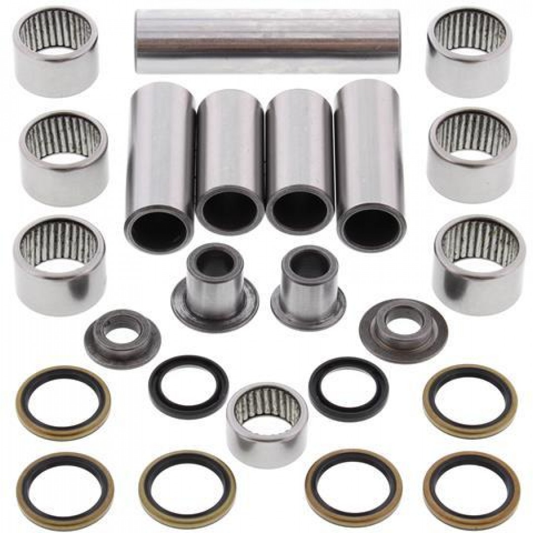 ProX linkage bearing kit 26.110018 Kawasaki KX 125, KX 250