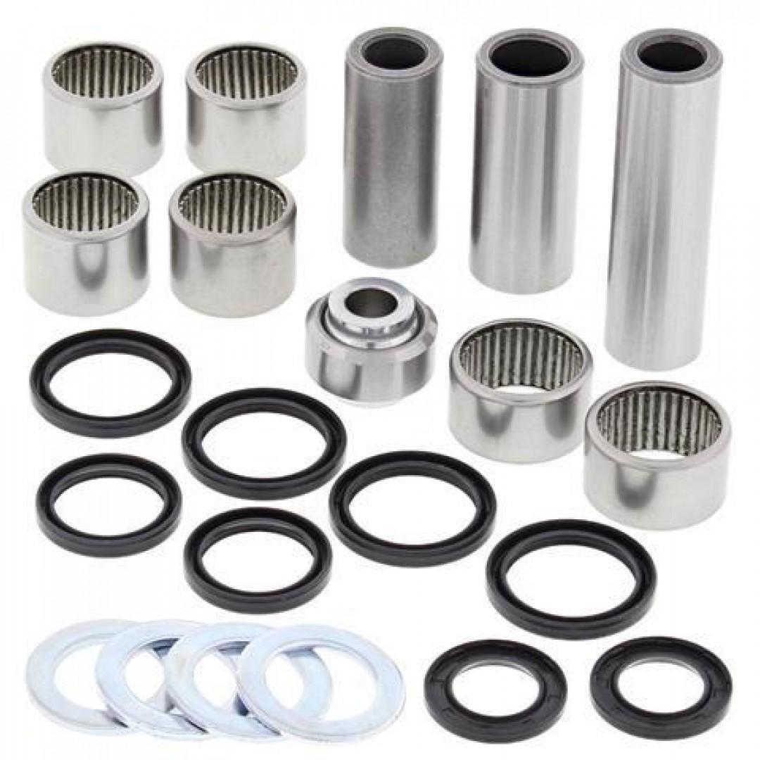 ProX linkage bearing kit 26.110025 Honda CR 500R 1996-2001