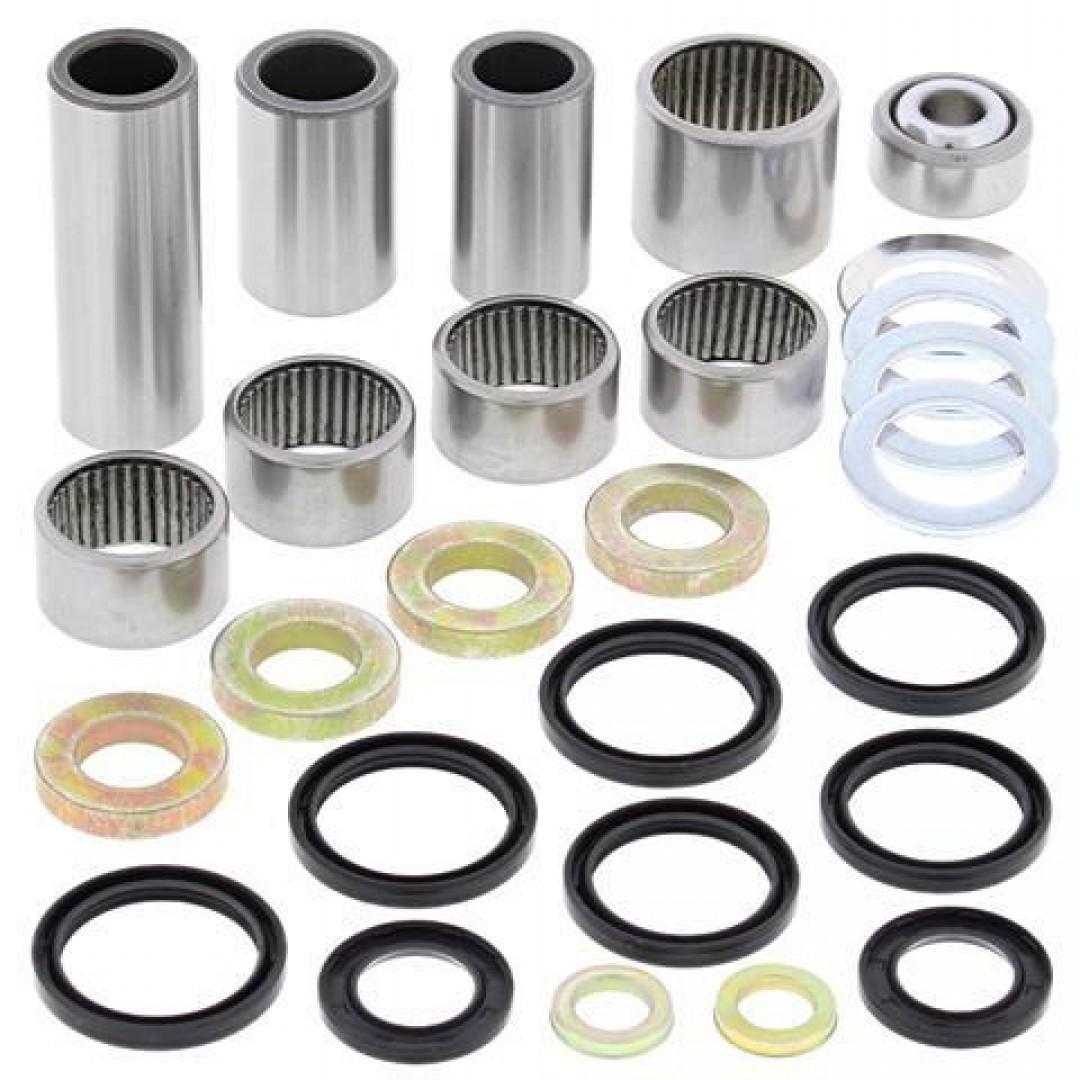 ProX linkage bearing kit 26.110029 Honda CR 125, CR 250 1994-1995