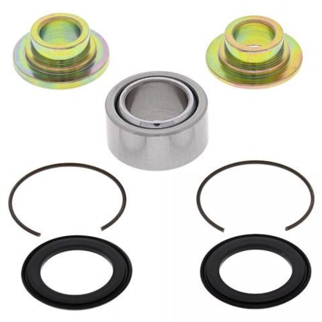 All Balls Racing rear shock bearing kit 29-5071 KTM SX 65